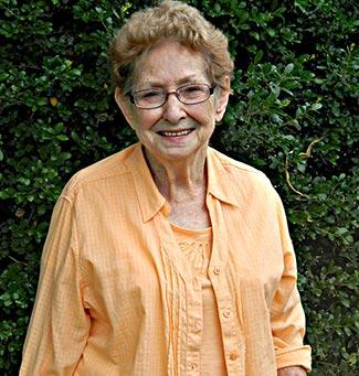 MildredMcCoywebjpg.jpg