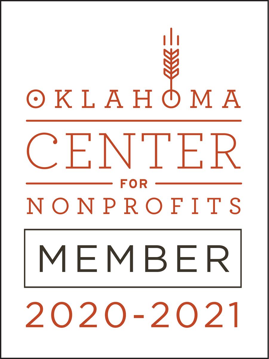 2020-2021-OKCNP-Member-Vertical-Logo-Color.png